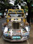 jeepblog