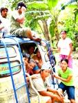 jeepneyfull